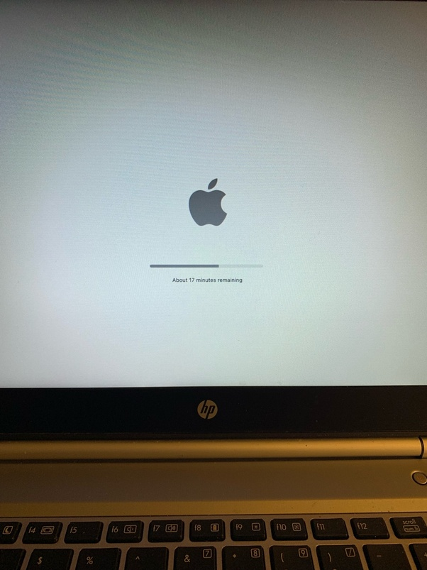 How often do you upgrade your Hackintosh? - Quora
