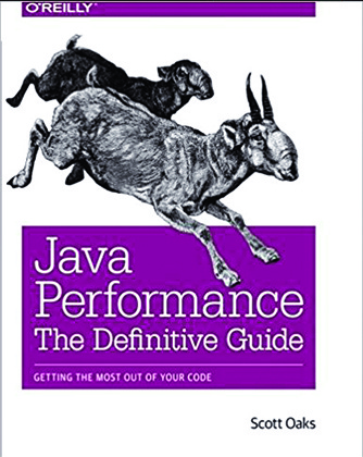 what is the best book to learn java
