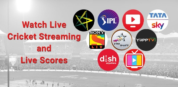 Which Is The Best Android App For Watching Live Cricket Ipl