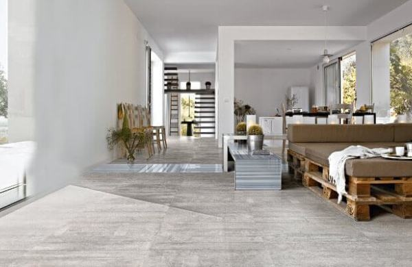 How To Choose The Right Tiles Quora