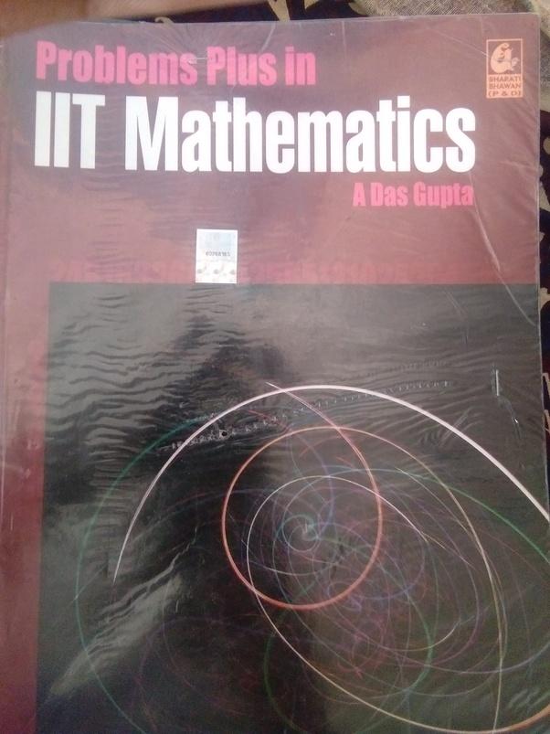 Sn Dey Mathematics Book Pdf