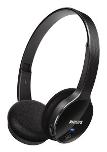 06da2465013 ... looking shiny Bluetooth headphones under 2000. Philips has done a  really good job on designing the product. The Bluetooth headphone design is  over the ...