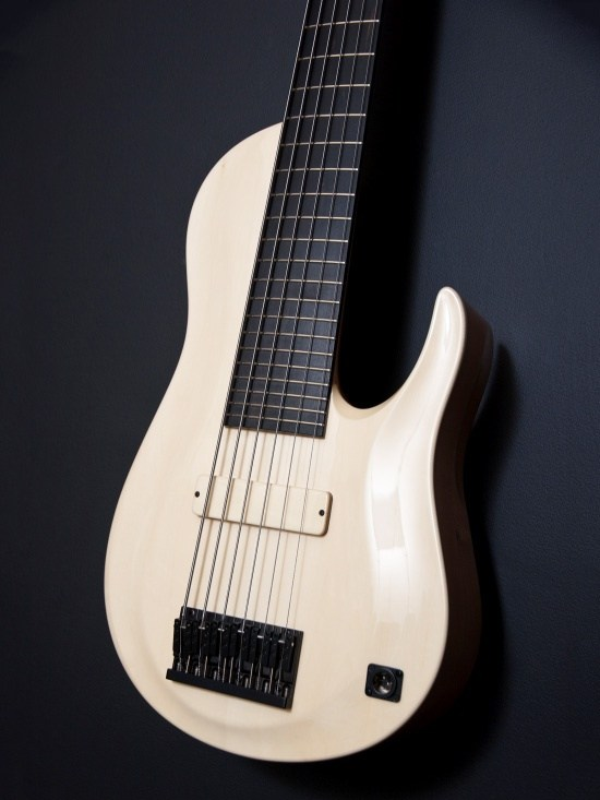 what is the most expensive bass guitar quora. Black Bedroom Furniture Sets. Home Design Ideas