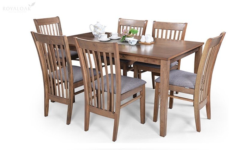 discount dining sets online glass you can buy dining chairs online pay through netbanking or card payment and have the furniture delivered to your door at minimal shipping charges that may furniture table for my place looking just