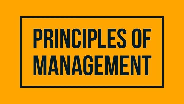 The 7 Principles In-Depth