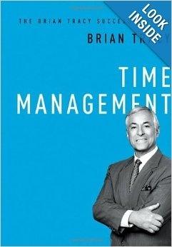 Time Management - Online Courses, Classes, Training ...