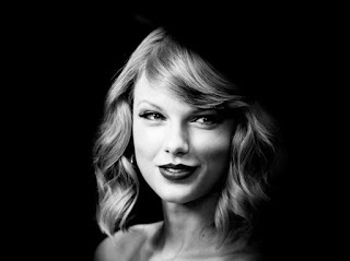 What are your favorite Taylor Swift songs? - Quora