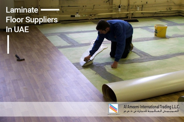 better than laminate floors