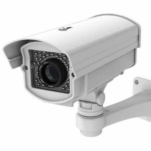 What Are The Best Cctv Camera Brands In India