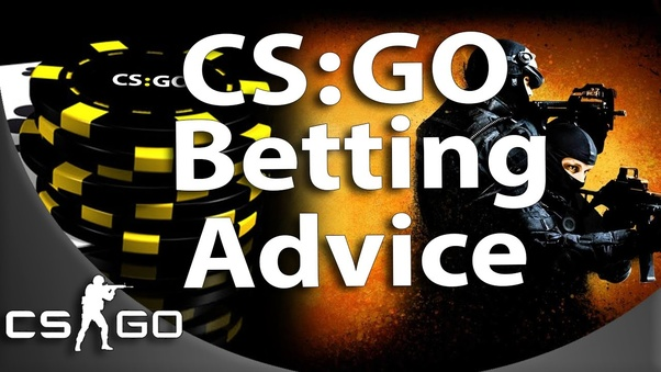 what are some better cs go betting sites quora