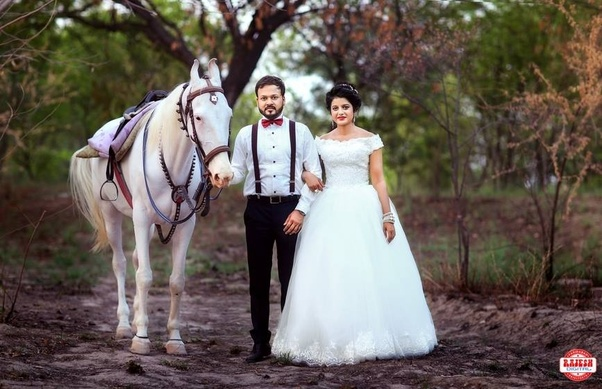 For More Pre Wedding Photography In India