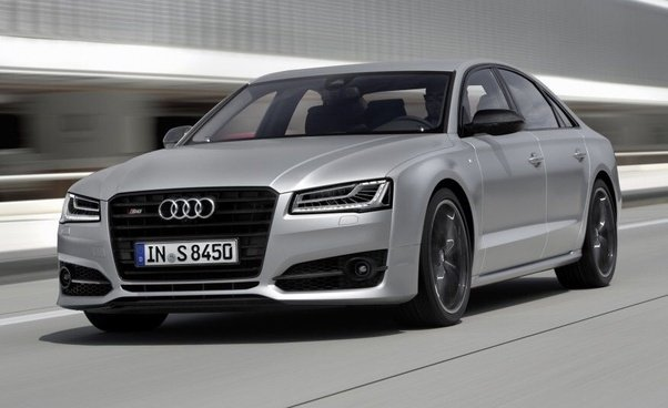 What Is The Better Street Car Audi RS Or S And Why Quora - What is audi