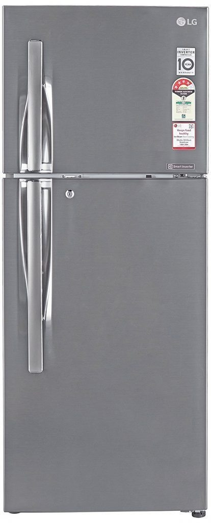 What is the best refrigerator in india? - Quora