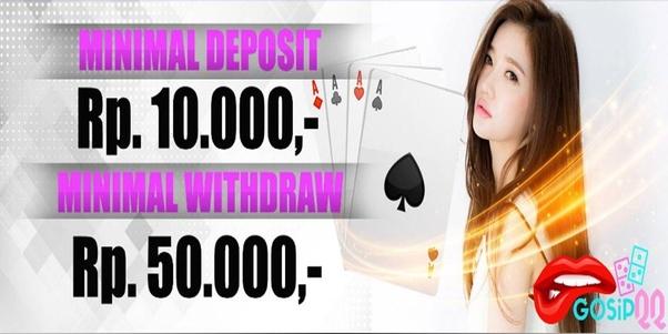 juegos de casino gratis slotomania