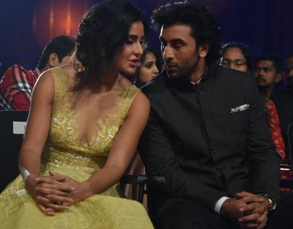 Bollywood full porn
