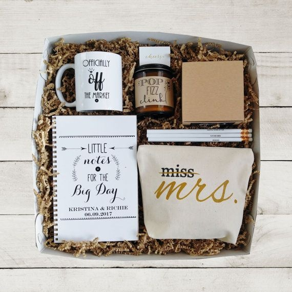 What Is An Appropriate Or Creative Gift For A Sisters Wedding
