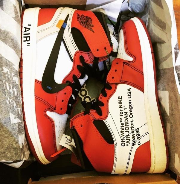28a925dedbb Where can I buy cheap Air Jordan shoes? - Quora