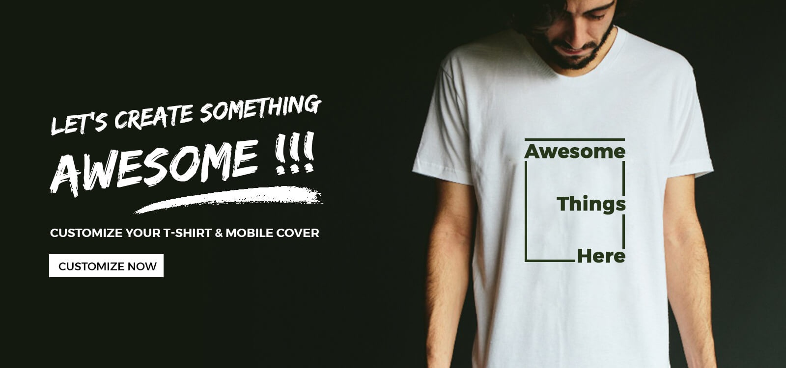 Which Indian Startup Delivers Good Quality T Shirts With Unique