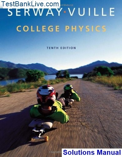 How to find the college physics volume 1 11th edition serway.