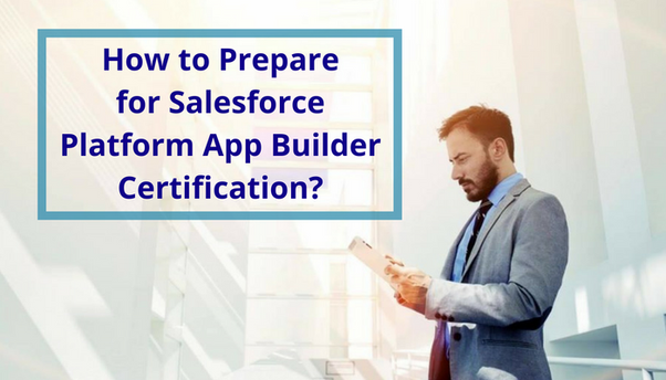 Can anyone provide me with salesforce dumps for app builder? - Quora