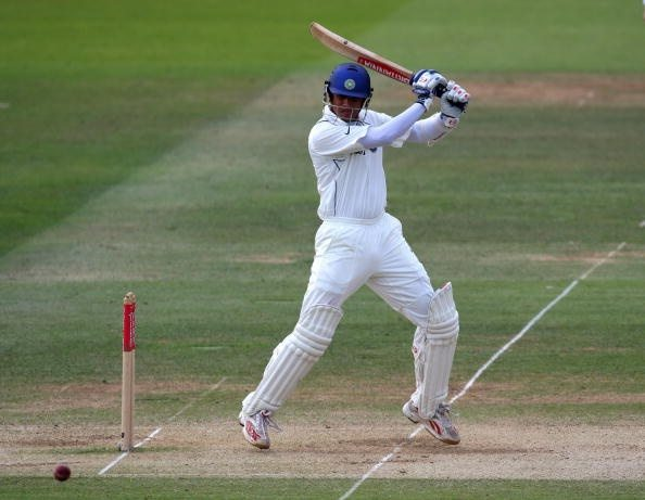 describe your favorite sport cricket Competitive cricket is essentially a bat and ball sport it is played by two teams on  an oval and involves batting, fielding and bowling there are.