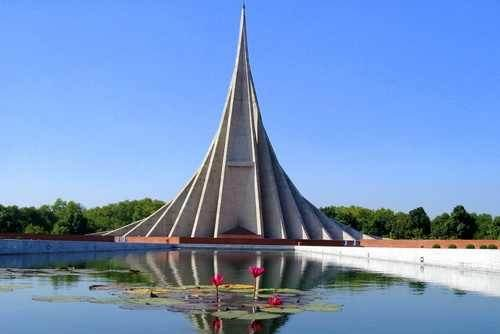 What Are Some Nice Natural Places In Dhaka To Visit Quora