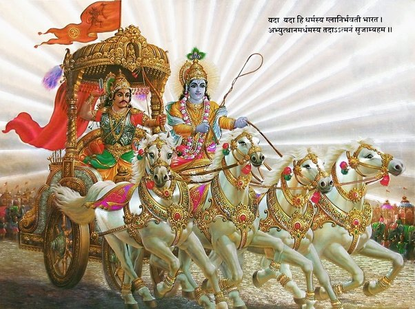 mahabharata ebook in malayalam pdf