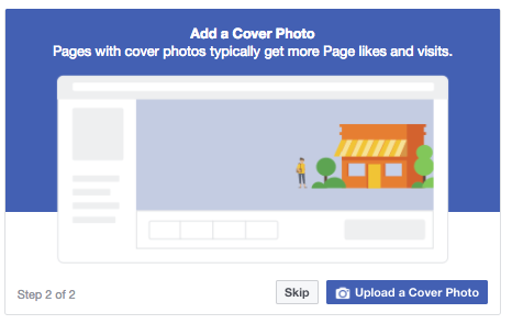 How to run a Facebook business page - Quora