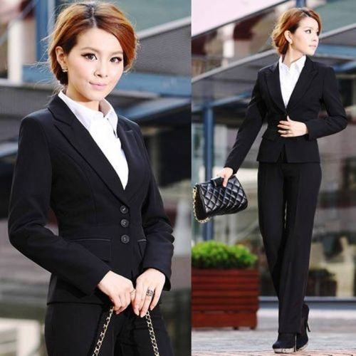 what should a tomboy wear to a job interview quora