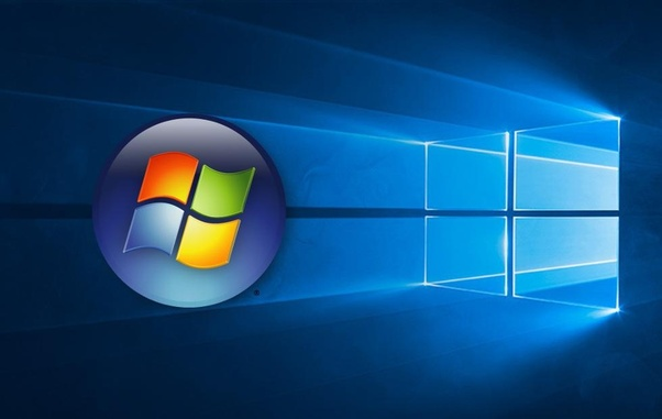 how to do a factory reset on windows 7 laptop
