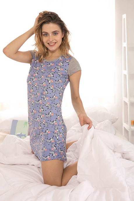 What Is The Best Place To Buy Nighty Online In Unique