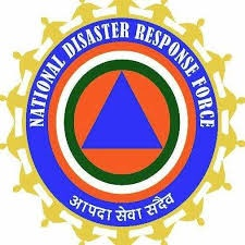 What does NDRF stand for? - Quora