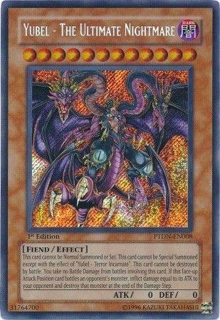 What's the difference between Secret Rare and Ultra Rare ... Ultra Rare Yugioh Cards Images