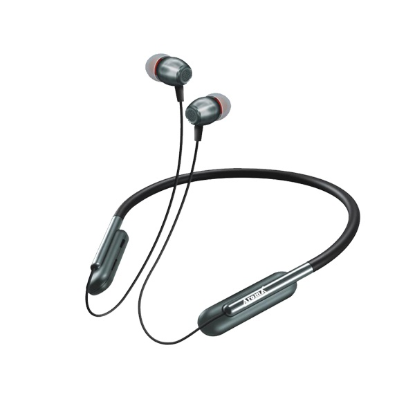 Which are the best neckband headphones? - Quora