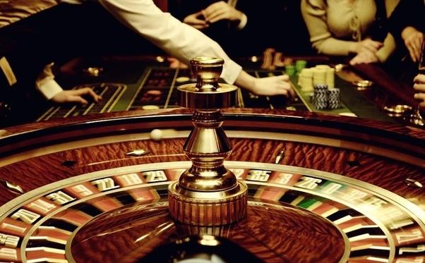 online casino accepts paypal australia