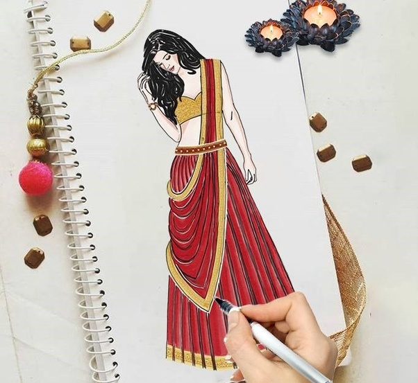 Are There 6 Months Short Term Course In Bangalore For Fashion Designing Quora