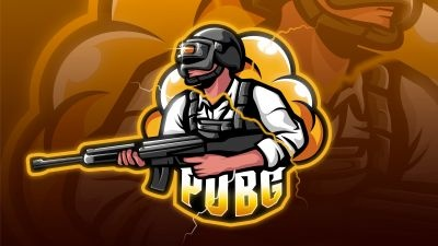 Every Round Of Pubg Game Is An Exciting Adventure Just Get Ready To Download Pubg Pc Game On Your Windows  Os