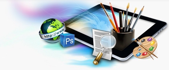 Web Site Designer which startups the best website designs what features