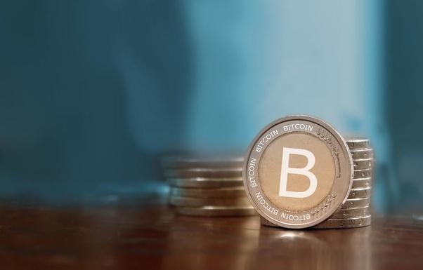 Cum să investiți în Bitcoin și criptomonede: Ultimate Guide