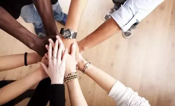 ¿Cómo se puede contratar para que la cultura encaje en un mundo de desafíos de codificación?