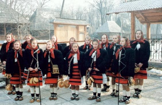 What kind of tourism works best in romania quora you dont find too many places like this in europe you can go and find people at the country who will host you and you can live and work with them publicscrutiny Choice Image