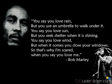 10 Things About Bob Marley You Did Not Know T