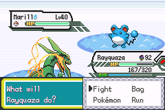 Pokemon mega evolution gba rom hack