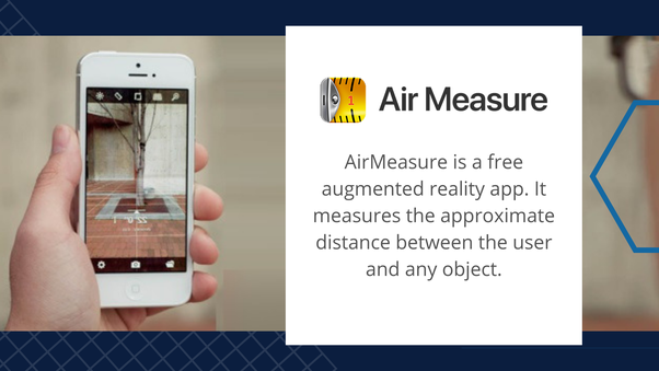 Do you know any real-time land measuring app? - Quora