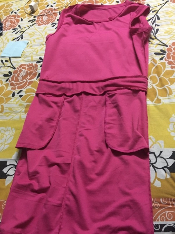 Branded Clothes Cheap Online India