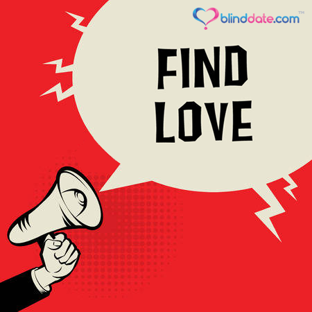 What is the best dating website