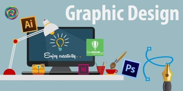 How And Where Can You Make Money With Graphic Design Quora