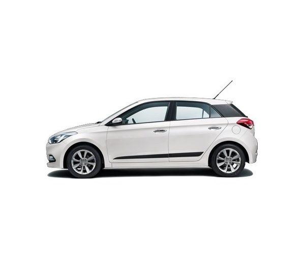 Which Hatchback Car Should I Buy Under $5,000?