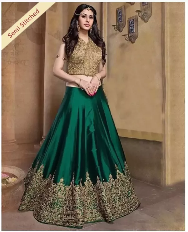 Which are the best Indian ethnic wear stores online with worldwide ...