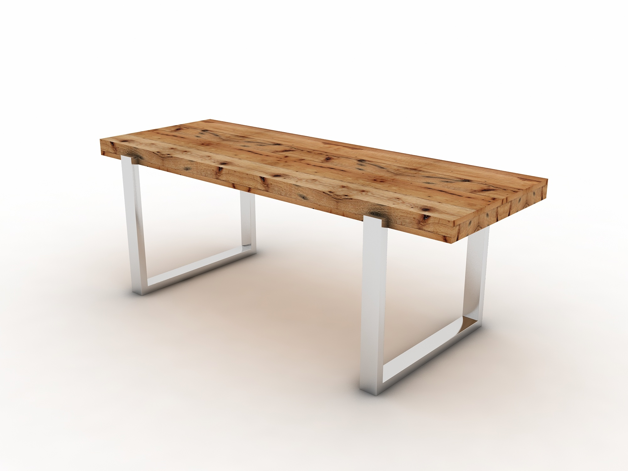 . Which is the best CAD software for furniture design or carpentry